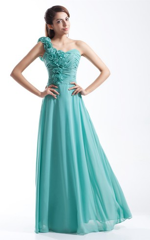 Outstanding Prom Dress Shops In Altoona Pa Mold - Wedding Dresses ...