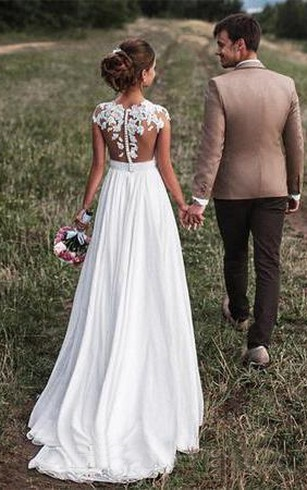 Wedding Gowns For Ladies Above 40 Older Than 40 Women Bridal