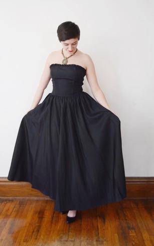 prom dresses concord mills mall