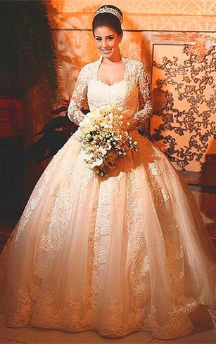 Blake Lively Wedding Dress.Dorris Wedding
