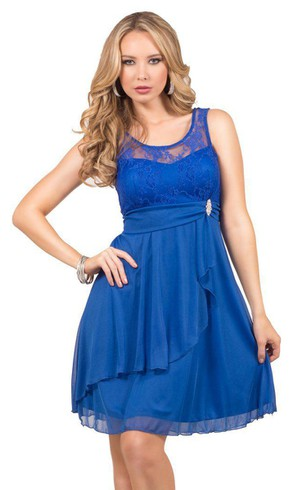 Affordable Plus Figure formal Dress Under $50, Cheap Large Size Prom ...