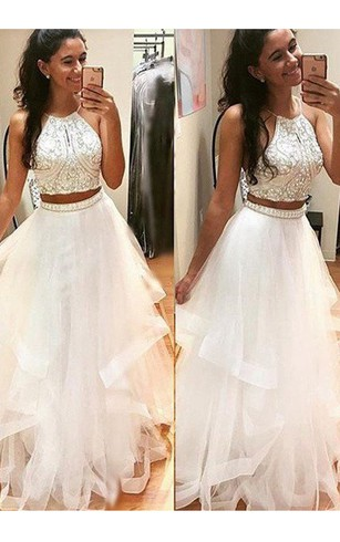 Elegant Formal Dresses Cheap Prom Gowns 2018 Dorris Wedding