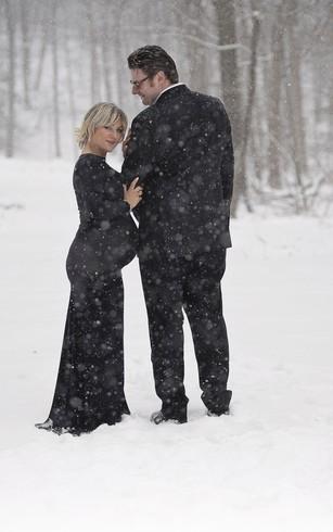 Plus Size Maternity Formal Dresses Dorris Wedding