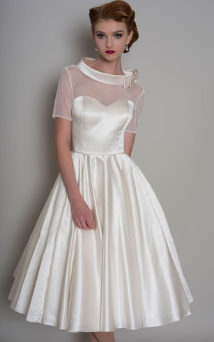 mini wedding dresses short wedding dresses dorris wedding