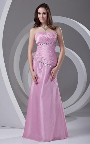 Prom Dress Shops Near Scranton Pa | Dorris Wedding