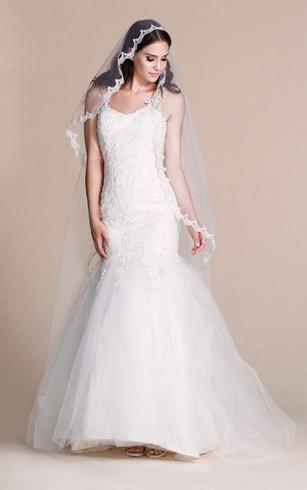 Wedding Dresses San Antonio Tx - Dorris Wedding