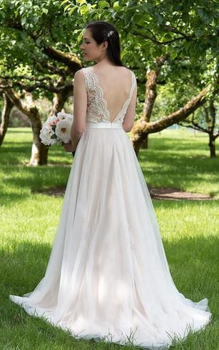 Bride Dresses Sale