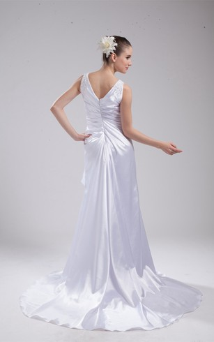 Prom Dress Rental Augusta Ga | Dorris Wedding
