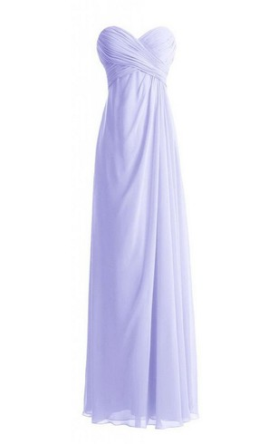 Corset Back Prom Dresses | Lace-up Prom Dresses - Dorris Wedding
