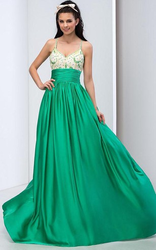 yorkdale mall prom dresses