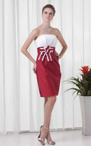 Prom Dress Stores In Reading Pa | Dorris Wedding