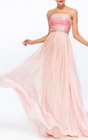 Pat Catans Prom Dresses   Dorris Wedding