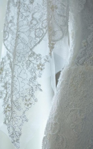 Affordable Wedding Gowns with Sleeve, Cheap Sleeves Bridals Dresses ...
