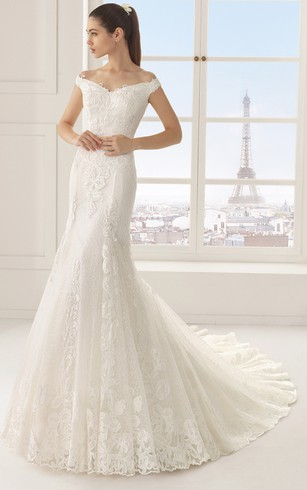 Best 25+ Petite wedding dresses ideas on Pinterest | Petite ...