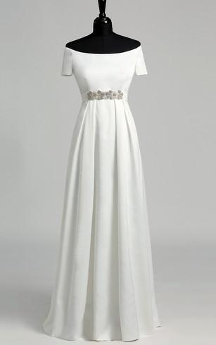 Cheap Vintage Bridal Dresses | Retro Long Sleeve Lace Wedding Gown ...