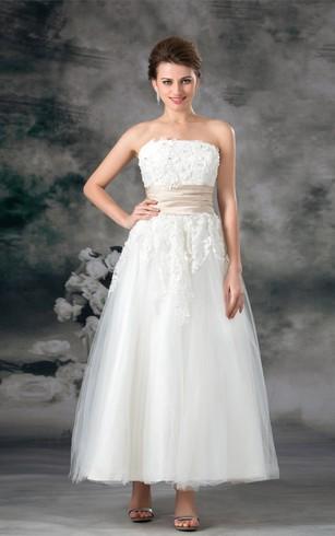 Cheap Wedding Dresses Online Under 100 Big Sale Dorris Wedding