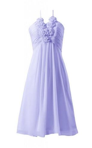 Prom Dresses Harry Hines Dallas | Dorris Wedding