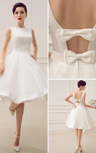 Port Cargo Prom Dress Catalog | Dorris Wedding