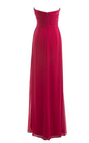 Yde Evening Dresses Catalogue Dorris Wedding