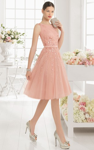 Homecoming Dress for High Weight Girls, Tall Woman Prom & Evening ...