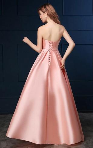 Prom Dress Shops In Branson Mo | Dorris Wedding