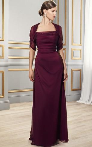 Red And Black Prom Dresses Dorris Wedding