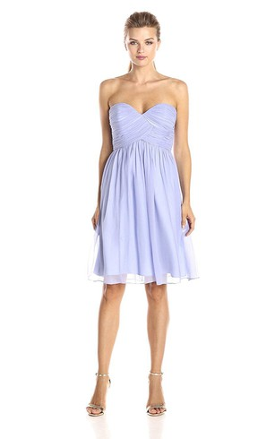 Cheap Bridesmaid Dresses Under 50 Cheap Bridesmaid Dresses