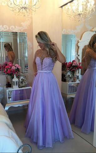 Cari Lynn Collection Wedding Dress