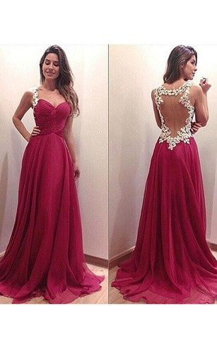 Long Prom Dresses for Short Girls | Long Petite Prom Dress ...