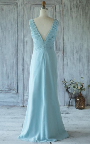 Tall Girls Bridesmaids Dresses, High Height Ladies Dress for ...