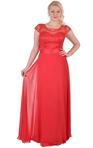 Cheap Plus Size Bridesmaid Dresses Under 50 All Sizes Available