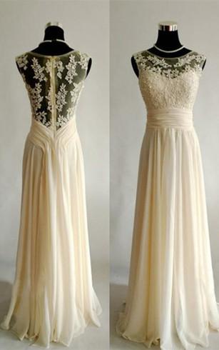 Custom Style Prom Gowns, Cheap Custom Dresses - Dorris Wedding
