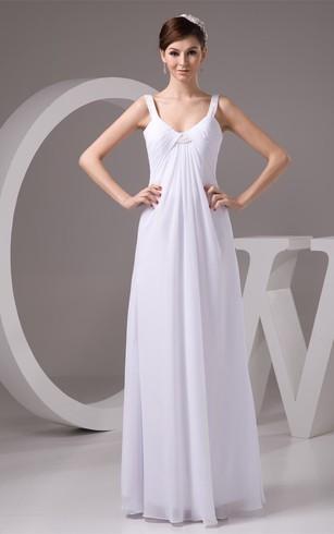 Prom Dress Stores In Galleria Dallas | Dorris Wedding