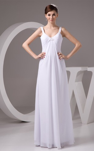 Galleria Mall Buffalo Prom Dresses Dorris Wedding