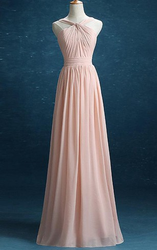 100 Dollars Bridesmaids Dresses Inexpensive Bridesmaid Gowns Under