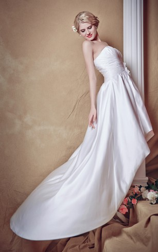 Simple Wedding Dresses Under 100 Dollars Up To 50 Off Dorris - Wedding Dress 100