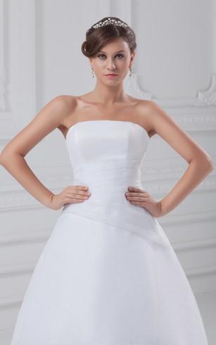 Cheap Wedding Dresses Plus Size For Under 100 - Dorris Wedding