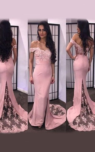 Next Day Delivery Evening Dresses | Fast Shipping - Dorris Wedding