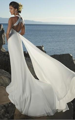 Slutty Wedding Dresses.Aultty Sexy Wedding Gown Sluttiest Bridal Dresses Dorris Wedding