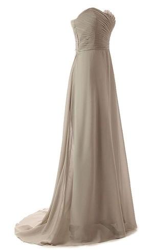 Prom Dress Stores In Great Lakes Crossing | Dorris Wedding