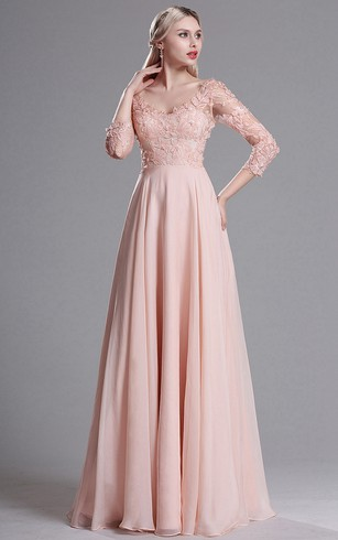 Greek Formal & Prom Gowns, Grecian Evening Dresses - Dorris Wedding