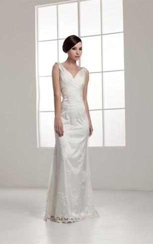 Prom Dresses Tucson Az | Dorris Wedding