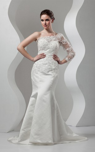 Plus Figure Wedding Dress Cheaper Than 100 Affordable Large Size