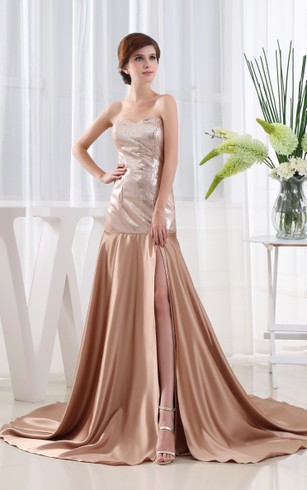 Cheap Prom Dresses Waco Tx | Dorris Wedding