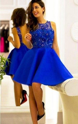 Cheap Sexy Formal Dresses