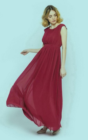 Red Bridesmaid Dresses Under 100 | Up to 70% Off - Dorris Wedding