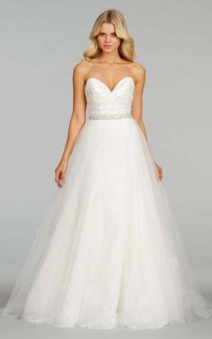 Inexpensive Plus Size Wedding Dresses | Big Sale - Dorris Wedding