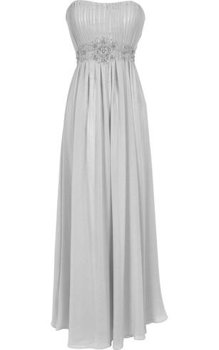 Port Cargo Prom Dresses Hyannis | Dorris Wedding