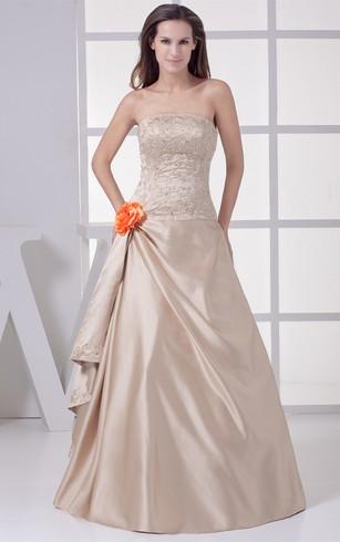 Junior Semi Formal Dresses Junior Short Prom Dresses Dorris Wedding
