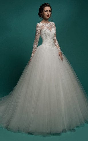 Affordable Princess Bridal Dress, Princess Style Wedding Dresses ...